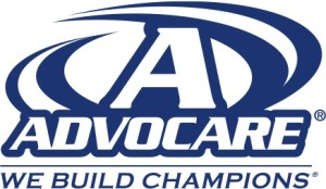 online orders of advocare products
