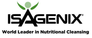 Isagenix products to order online